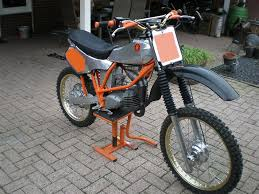 50cc motocross bikes for sale kreidler cross 50cc 50cc scooters pinterest scooters