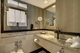chicago bathroom design bathroom design chicago photo of book the whitehall hotel