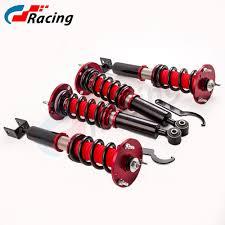 lexus sc300 door won t open racing coilover suspension kits for 93 98 toyota supra lexus sc300
