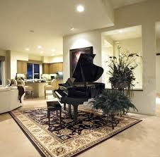 area rug on carpet and lily area rug carpet cleaning montreal