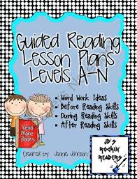 14 best lesson plans and book talks images on pinterest reading