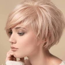 Kurze Haarfrisuren Damen by Die Besten Frisuren Damen Kurz Geschenk Shorts