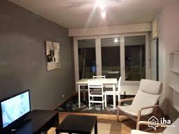 chambre location geneve location ève pour vos vacances avec iha particulier