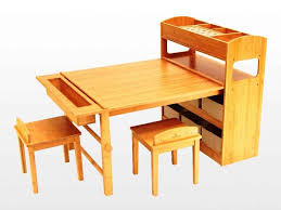 Children S Table With Storage by Images Of Kids Art Desks All Can Download All Guide And How To Build