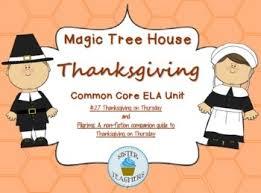 18 best magic tree house images on magic treehouse