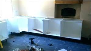caisson de meuble de cuisine caisson cuisine ikdi info
