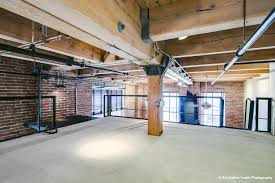 edbrooke lofts u2013 lodo denver luxury apartments