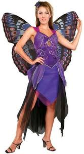 Halloween Costumes Fairy Cute Fairy Lola Jay Lolajay Halloween Costumes