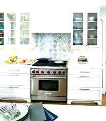 range ideas kitchen kitchen range ideas moodlenz