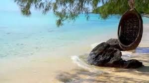House Beach by Cham U0027s House Beach On Koh Kood Youtube