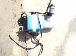 yamaha outboard wiring harness ebay