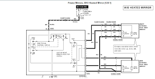 2001 ford windstar stereo wiring diagram 2001 ford windstar