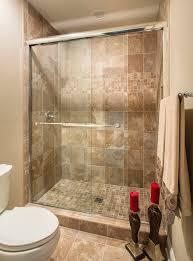 celesta shower doors 98 best shower doors enclosures by basco images on