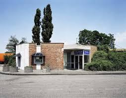 bureau de douane musée national des douanes abandons et réemplois