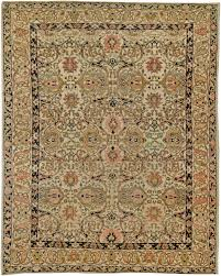 Persian Rugs Nyc by Antique Persian Tabriz Rug Bb6097 By Doris Leslie Blau