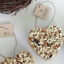 bird seed wedding favors diy project birdseed favors favors bird seed favors and wedding