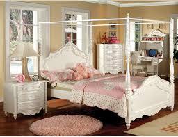 bedroom 4d7e4b1cb16c2db031b5aa04605b5dea teen bedrooms