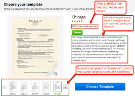 Resume Creator Online by Download Create Resume From Linkedin Haadyaooverbayresort Com