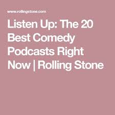 the 25 best best comedy podcasts ideas on pinterest eddie