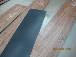 Laminate Floor Noise Laminate Flooring Georgia Laminate Flooring Georgia Suppliers And