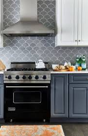kitchen backsplash moroccan tile backsplash glass tile