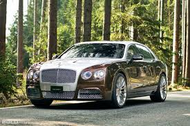 mansory cars for sale 2015 bentley continental flying spur