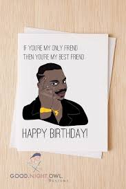 Husband Birthday Meme - roll safe meme happy birthday card funny happy birthday card