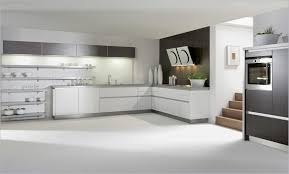 interior design modern kitchen interior design