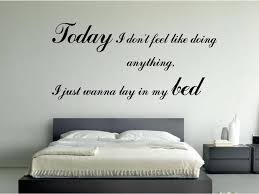 Bedroom Art Ideas Wall Patriotesco - Ideas for bedroom wall art