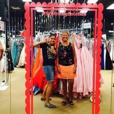 estelle u0027s dressy dresses 32 photos u0026 89 reviews accessories