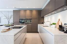 Best Flooring For A Kitchen by Westchester Flooring Blog Flooring The Couture Floor Company