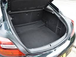 vauxhall insignia trunk used vauxhall insignia hatchback 2 0 cdti sri hatchback 5dr in