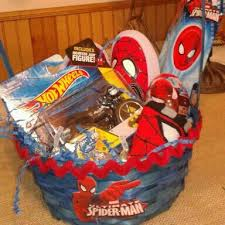 Diy Easter Basket 68 Best Diy Easter Basket Ideas Images On Pinterest Easter