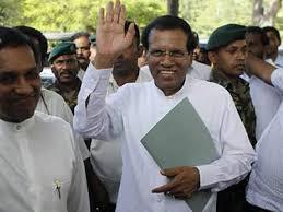 Mahinda Rajapksha Sri Lankan President Mahinda Rajapaksa Latest News Photos
