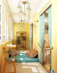 Decorating Ideas For A Sunroom Pinterest