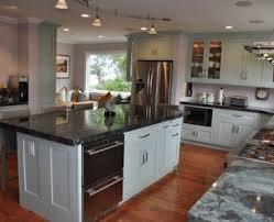 beach kitchen design beach kitchen design beach kitchen design and luxury kitchen