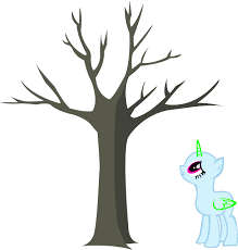 mlp base oh majestic tree tell me your secrets by manikx on