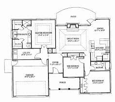 philippine house floor plans floor plan of bungalow house in philippines unique bungalow house