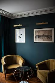 Dark Green Room 418 Best Beautiful Wall Colors Images On Pinterest Green Walls