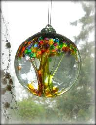 319 best balls orbs and spheres images on glass
