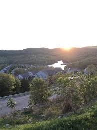 hotels near table rock lake cliffs resort table rock lake 136 1 6 1 updated 2018 prices