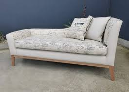 Small Couch With Chaise Lounge Sofa Small Chaise Lounge Chair For Small Room Velvet Chaise