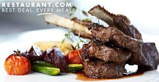 e gift cards restaurants specials by restaurant 4 50 restaurant egift cards for 40