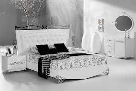 chambres modernes idées de décoration pour les chambres modernes intérieur décor