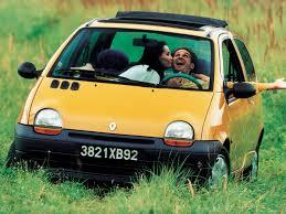 renault twingo 1993 добавить отзыв об автомобиле renault twingo 1993 года в кузове