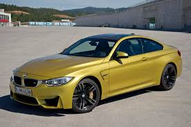 2015 bmw m4 coupe price 2015 bmw m4 coupe drive 2015 bmw m4 m4 coupe and bmw m4