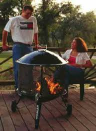Whalen Fire Pit by M U0026m Cookingwood 1 Source In Sacramento For Cooking Wood And Firewood