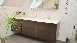 badezimmer ausstellung düsseldorf innenarchitektur kleines badezimmer ausstellung dusseldorf