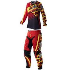 womens motocross gear packages tld troy lee designs ride no doubt troy lee designs setups are