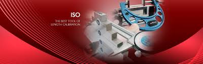 metrology technology research u0026 development co ltd